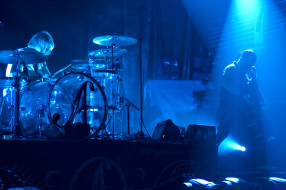 SMART_PRODUCTION_2011_Apocalyptica_16