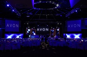 SMART_PRODUCTION_2012_Avon_08
