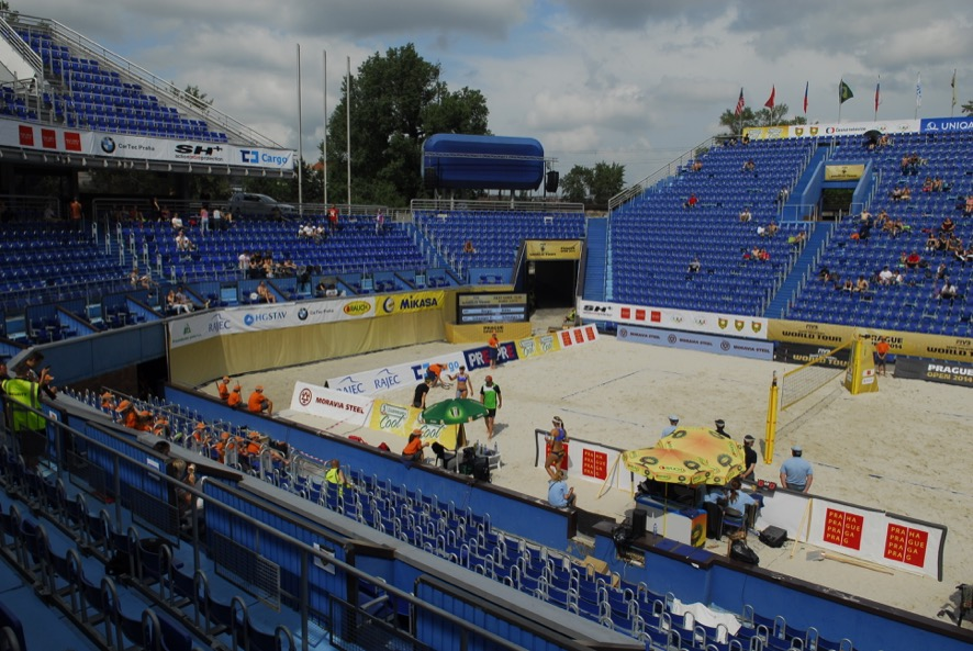 SMART_PRODUCTION_2014_FIVB_Beach_Volleyball_World_Tour_21