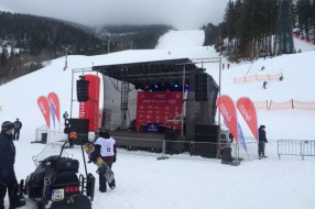 SMART_PRODUCTION_2015_Audi_Snowjam_FIS_Snowboard_World_Cup_06