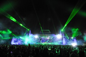 SMART_PRODUCTION_2015_Let_It_Roll_Open_Air_127