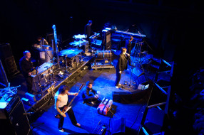 SMART_PRODUCTION_2010_Einsturzende_Neubauten_31