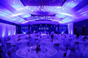 SMART_PRODUCTION_2012_Avon_14